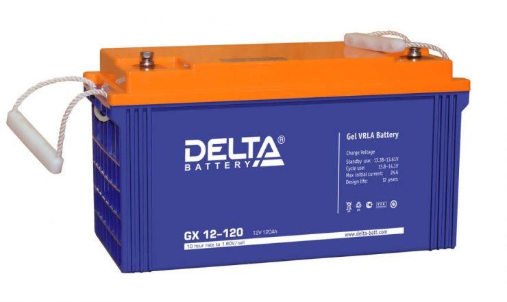 купить аккумулятор гелевый для электромотора лодочного