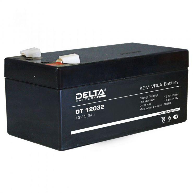 Аккумулятор для легкового автомобиля Varta PRO-motive Black I18 110Ач 610 404 068 Об - фото 10